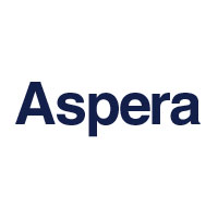 MD Technical Aspera