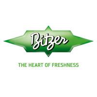 MD Technical Bitzer Compressors