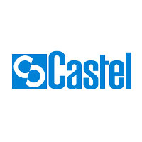 MD Technical Castel