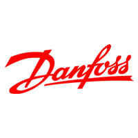 MD Technical Danfoss