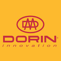 MD Technical Dorin
