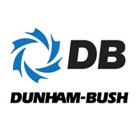 Dunham Bush