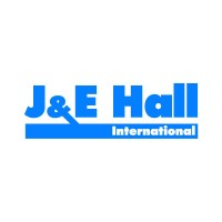MD Technical J&E Halls
