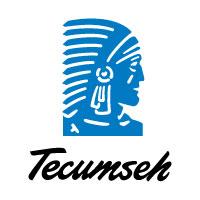 MD Technical Tecumseh
