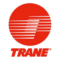MD Technical Trane
