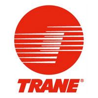MD Technical Trane